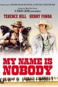 My Name is Nobody | Watch Movies Online
