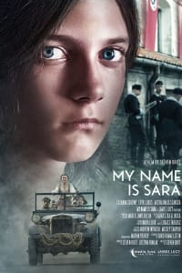 My Name Is Sara | Bmovies