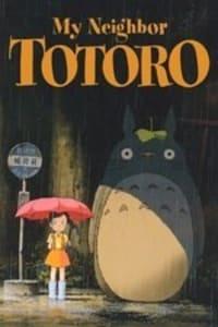 My Neighbor Totoro   Bmovies