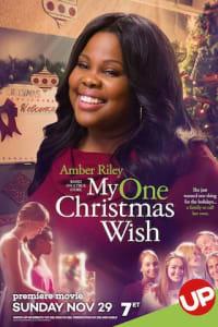 My One Christmas Wish | Bmovies