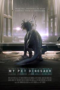 My Pet Dinosaur | Bmovies