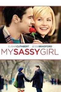 My Sassy Girl (2008) | Bmovies