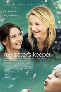 My Sisters Keeper | Bmovies