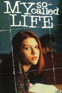 My So Called Life - Season 1 | Bmovies