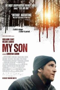 My Son   Watch Movies Online