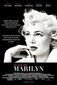 My Week with Marilyn | Bmovies