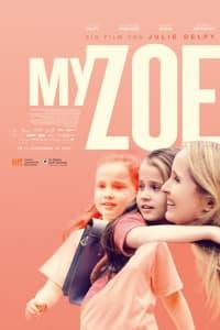My Zoe | Watch Movies Online