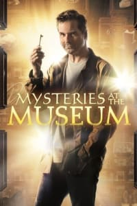 Mysteries at the Museum - Season 22 | Bmovies