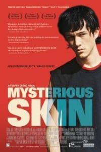 Mysterious Skin | Bmovies