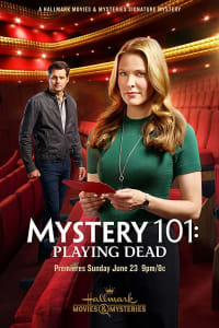 Mystery 101 Playing Dead | Bmovies