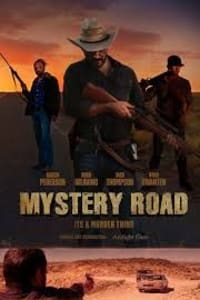 Mystery Road | Watch Movies Online