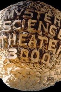 Mystery Science Theater 3000: The Return - Season 01 | Bmovies