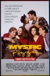 Mystic Pizza | Bmovies