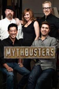 MythBusters - Season 14 | Bmovies