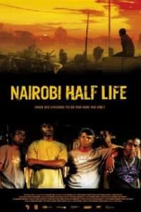 Nairobi Half Life | Bmovies