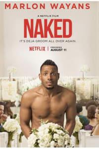 Naked | Bmovies