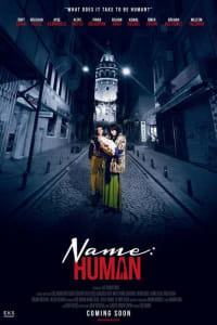 Name: Human | Watch Movies Online