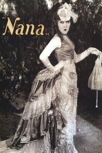 Nana | Watch Movies Online