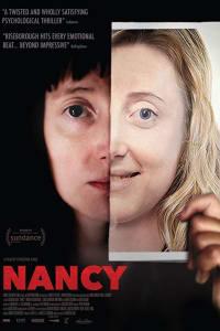 Nancy | Bmovies