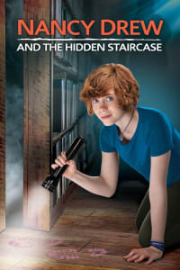 Nancy Drew and the Hidden Staircase | Bmovies