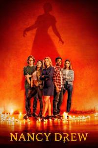 Nancy Drew - Season 3 | Bmovies