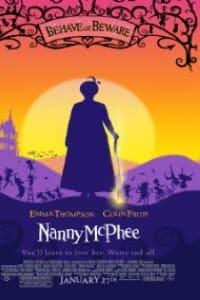 Nanny Mcphee   Bmovies