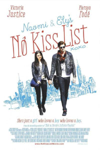 Naomi and Elys No Kiss List   Bmovies