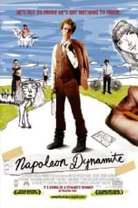 Napoleon Dynamite | Bmovies