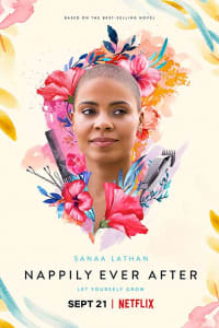 Nappily Ever After | Bmovies