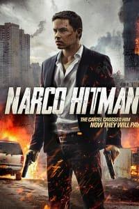 Narco Hitman | Bmovies