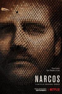 Narcos - Season 3 | Bmovies