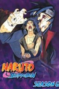 Naruto Shippuden - Season 6 (English Audio) | Bmovies