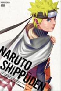 Naruto Shippuden - Season 7 (English Audio) | Bmovies