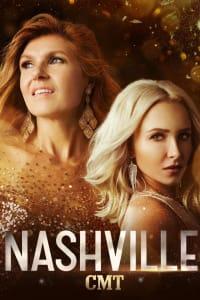 Nashville - Season 6 | Bmovies