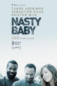 Nasty Baby | Bmovies