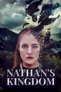 Nathan's Kingdom | Watch Movies Online