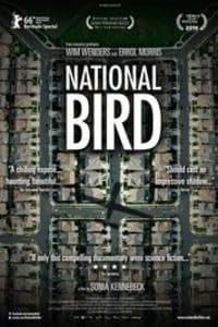 National Bird | Bmovies