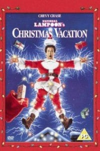 National Lampoons Christmas Vacation   Bmovies