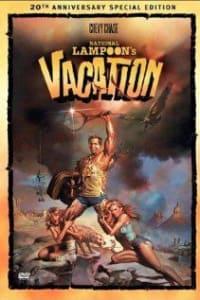 National Lampoons Vacation   Bmovies
