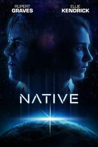 Native | Bmovies