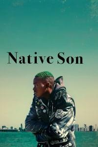 Native Son | Bmovies