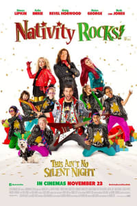 Nativity Rocks! | Bmovies