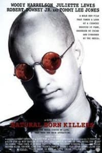 Natural Born Killers | Bmovies