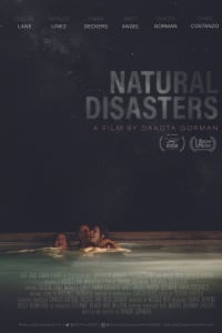 Natural Disasters | Bmovies