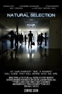 Natural Selection | Bmovies
