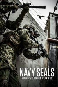 Navy SEALs Americas Secret Warriors - Season 2 | Bmovies