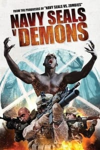 Navy SEALS v Demons | Bmovies