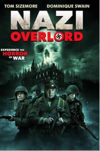 Nazi Overlord | Bmovies