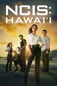 NCIS: Hawai'i - Season 1 | Bmovies