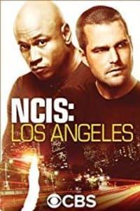 NCIS Los Angeles - Season 10 | Bmovies